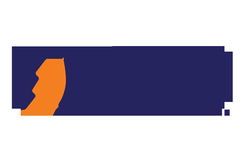 ads-eletro